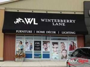 custom-awnings-burlington