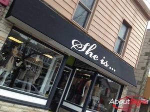 storefront-awning-oakville