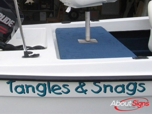 boat-graphics-oakville