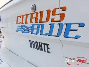 boat-wraps-oakville-on