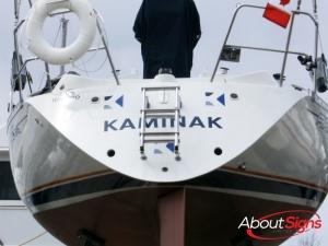 custom-boat-decals-oakville