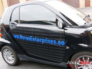 car-door-decals-oakville