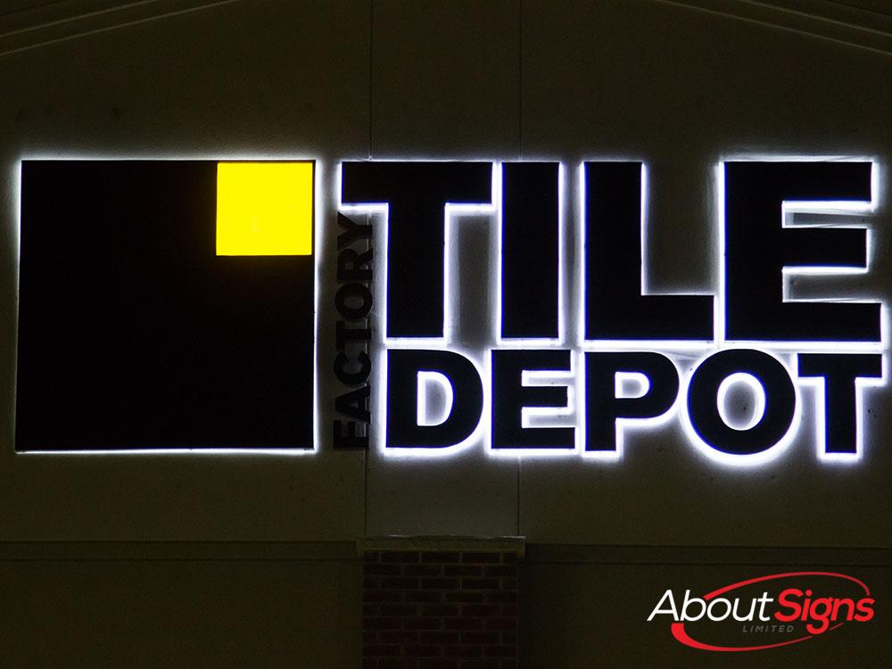 illuminated-3d-letters-sign-oakville