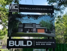 McMillanDesign-sign