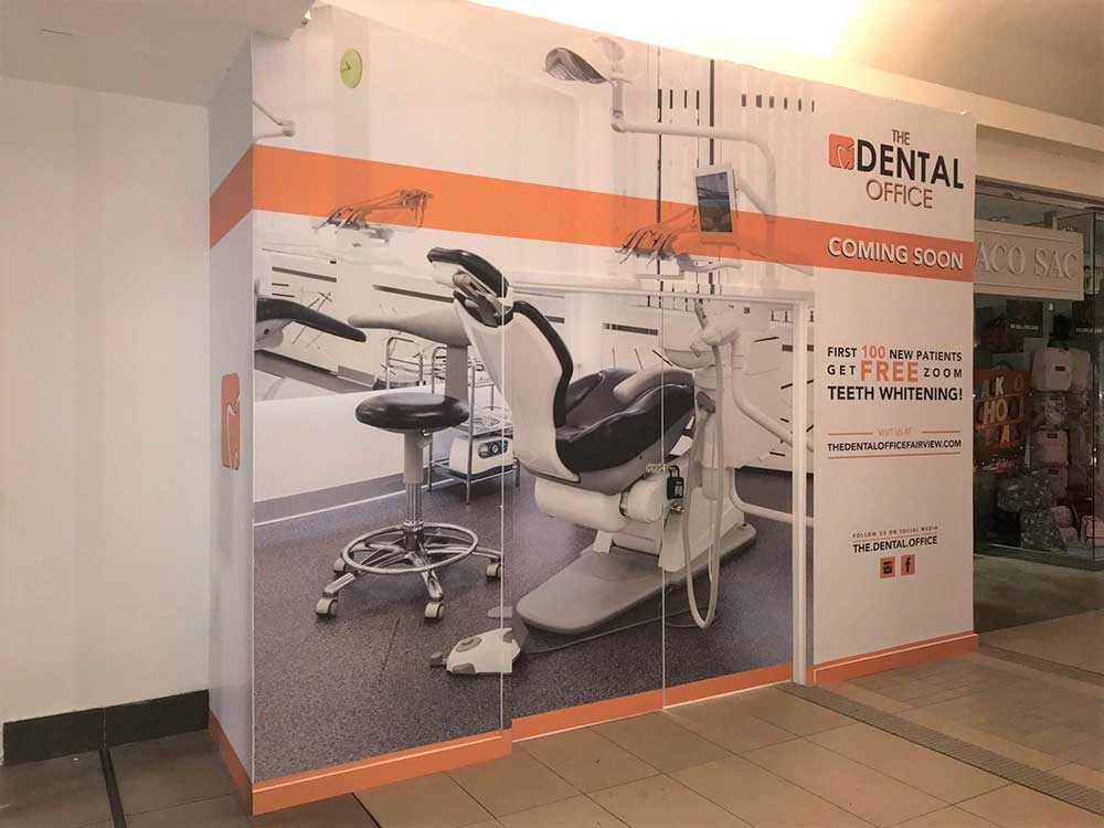 fairview-dental-office-opensoon1