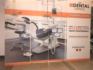 fairview-dental-office-opensoon2