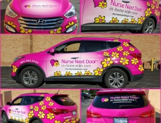 Nurse-Next-Door-collage