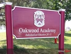 custom-wooden-carved-sign-oakville