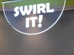 swirl it board