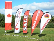 outdoor-flag-banners