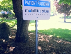 Mobility Plus 3 - Oakville