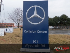 custom-pylon-sign-oakville