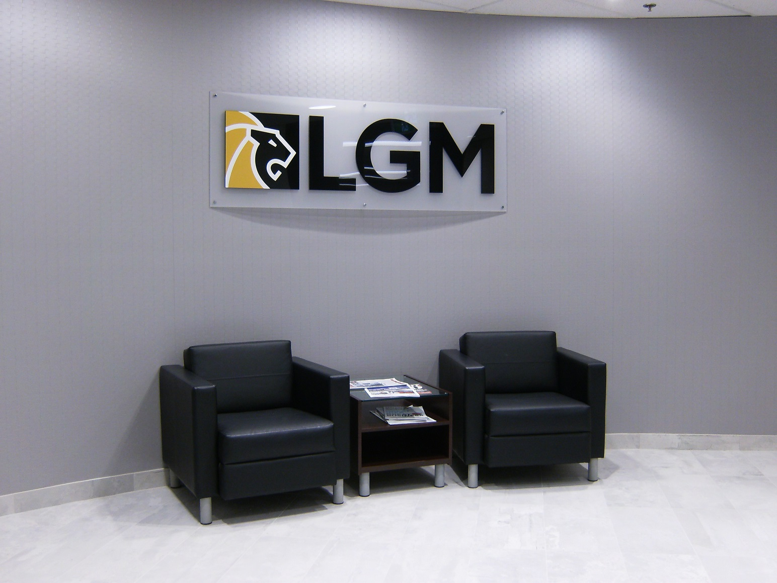 LGM Trading Group, Llc - About | Facebook