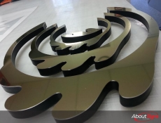 3d-logo-sign-oakville-on
