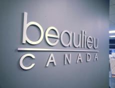 Beaulieu Canada Mississauga