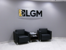 LGM-reception-sign-Mississauga
