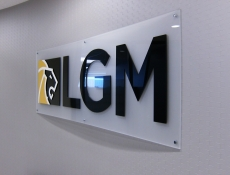 LGM-reception-sign-Mississauga2
