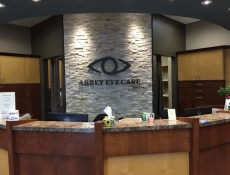 abbey-eye-care