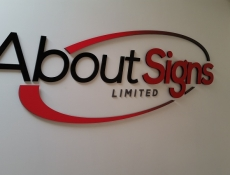 about-signs-reception