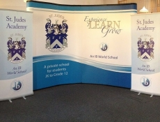 st-jude-trade-show-banner-min