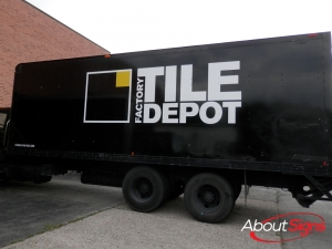 commercial-trailer-logo-decals-oakville
