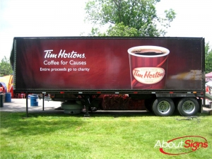 tractor-trailer-wrap-decals-oakville
