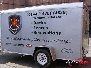 utility-trailer-wrap-decal-oakville-on