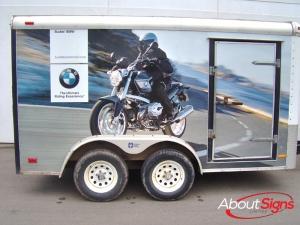utility-trailer-wrap-oakville