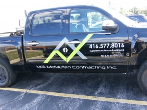 construction-vehicle-graphics-oakville