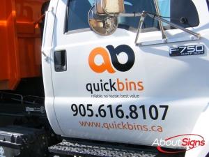 dump-truck-graphics-oakville