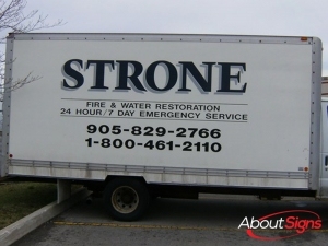 panel-van-vinyl-graphics-mississauga-on