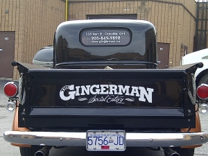 tailgate-wraps-oakville-on