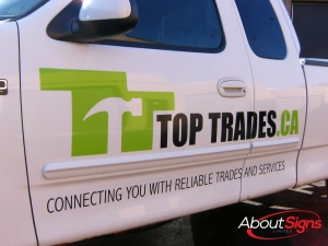 truck-door-graphics-oakville