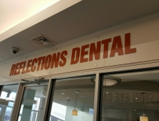 reflections-dental
