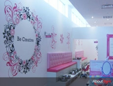 wall-graphics-oakville-on