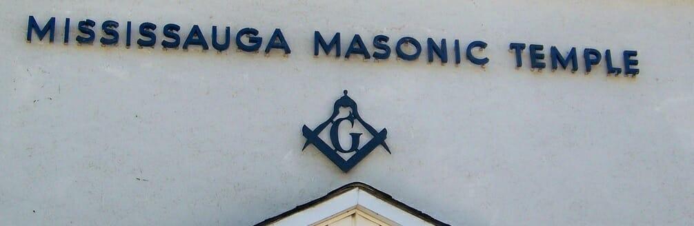 missisauga-masonic-temple