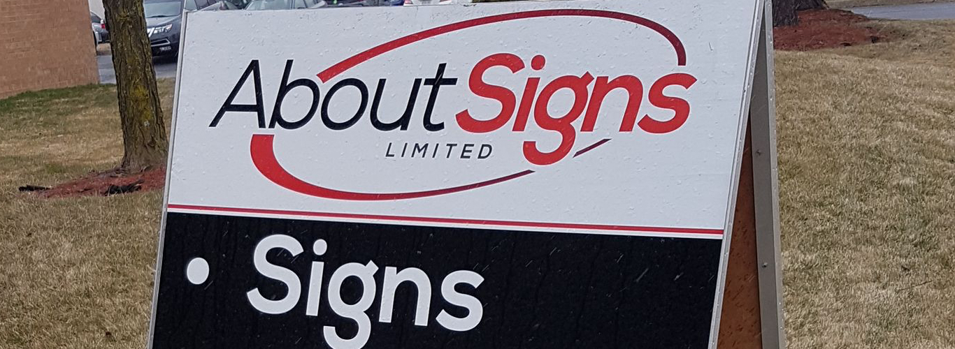 https://www.aboutsigns.ca/wp-content/uploads/2020/12/A-FRAMES-ABOUT-SIGNS.jpg