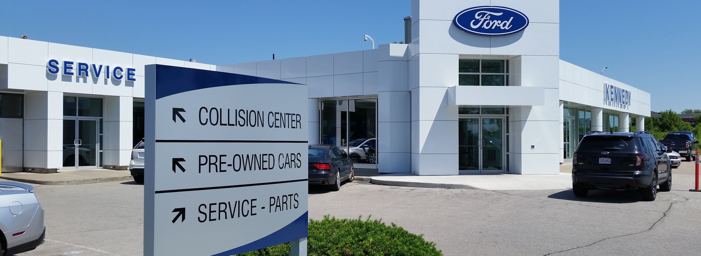 https://www.aboutsigns.ca/wp-content/uploads/2020/12/KENNEDY-FORD-DIRECTIONAL-SIGN-ABOUT-SIGNS.jpg
