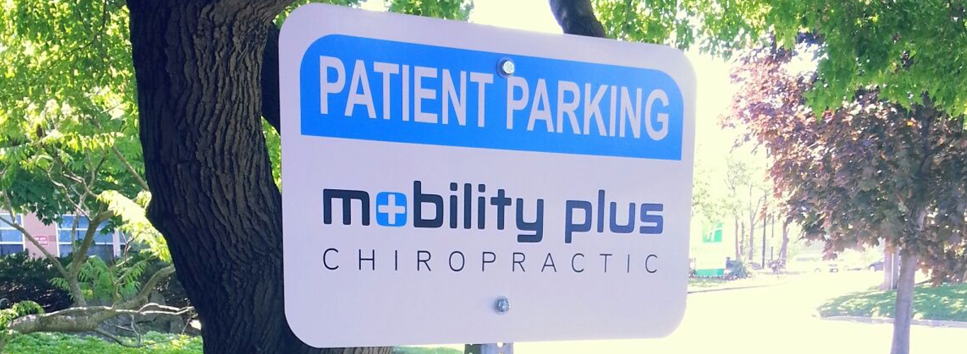 https://www.aboutsigns.ca/wp-content/uploads/2020/12/PARKING-SIGNS-ABOUT-SIGNS.jpg