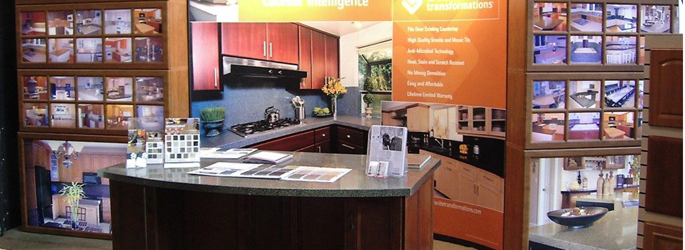 https://www.aboutsigns.ca/wp-content/uploads/2020/12/TRADE-SHOW-BANNERS-ABOUT-SIGNS.jpg