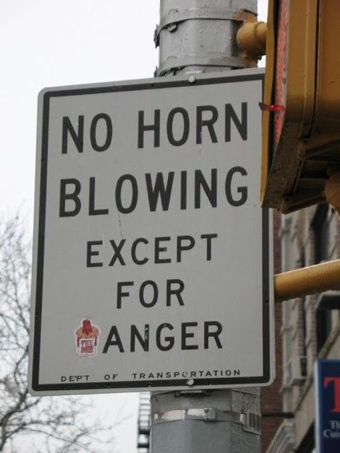 havitureway sign
