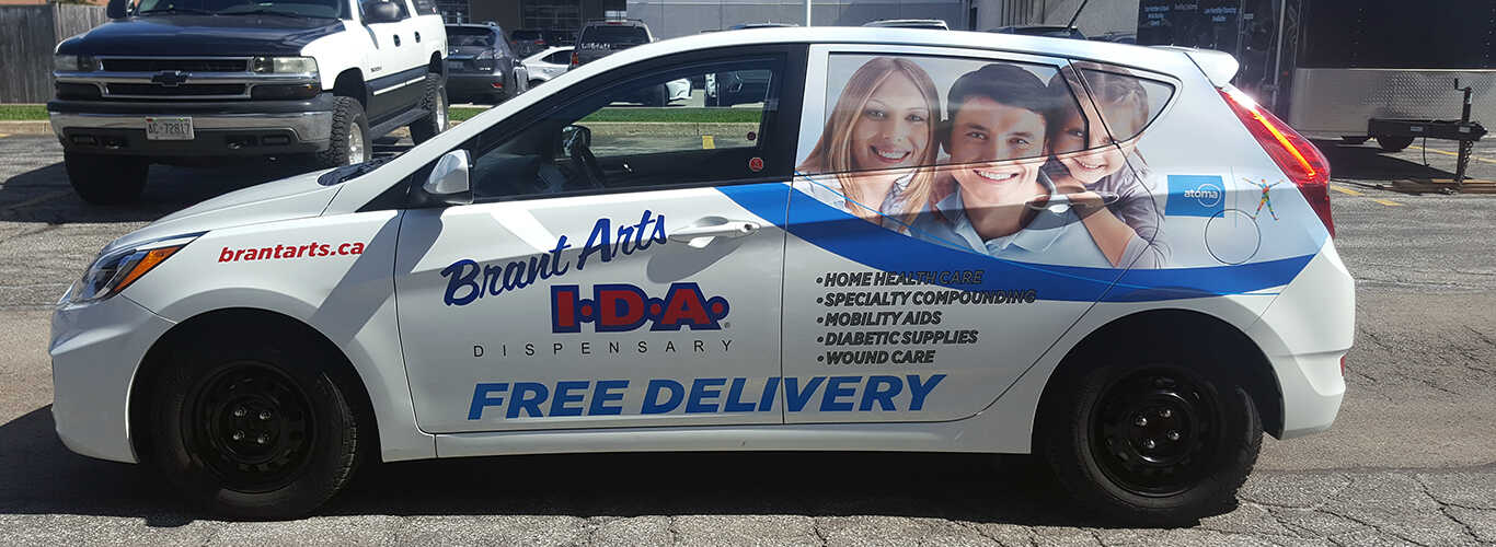 https://www.aboutsigns.ca/wp-content/uploads/2021/01/Vehicle-Wraps-about-signs.jpg